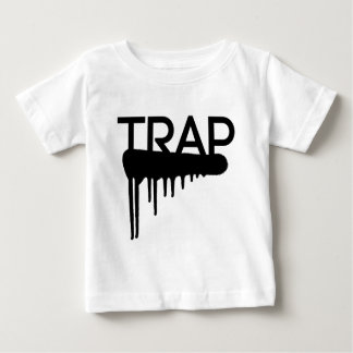 Trap Baby T-Shirt
