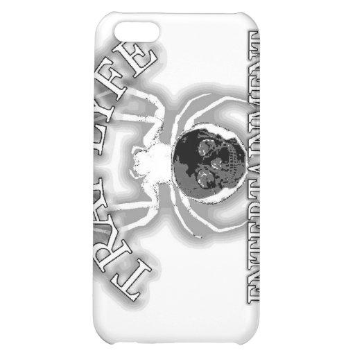 Trap Lyfe Iphone 4 case