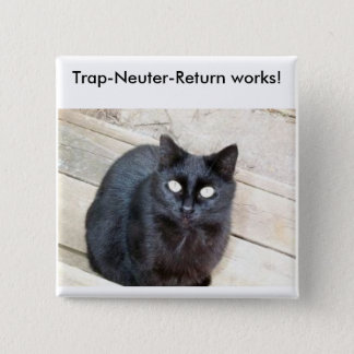 Trap-Neuter-Return button