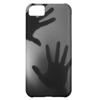 Trapped iPhone 5C Case