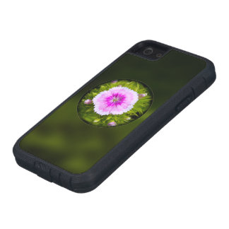 Trapped iPhone 5 Covers
