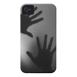 Trapped iPhone 4 Covers