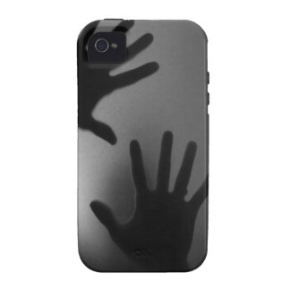 Trapped Case-Mate iPhone 4 Covers