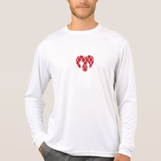 Trapped in love T-Shirt