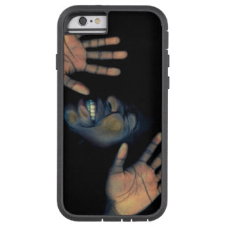 Trapped in Technology Too Tough Xtreme iPhone 6 Case