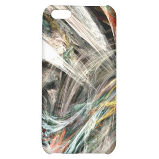 Trapped in the Wind iPhone 5C Cases