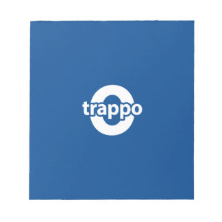 trappo notepad