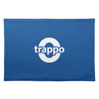 trappo placemat