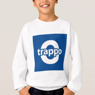 trappo sweatshirt