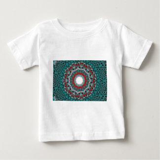 trash atom baby T-Shirt