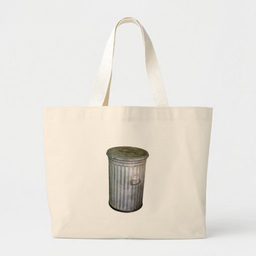 trash bin bags