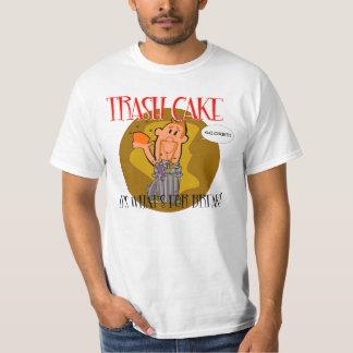 Trash Cake T-Shirt