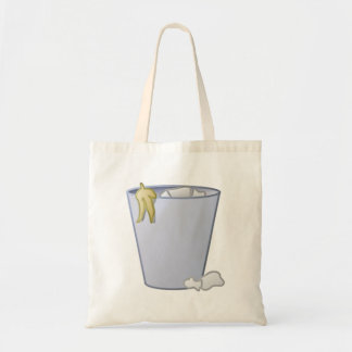 Trash Can Bag