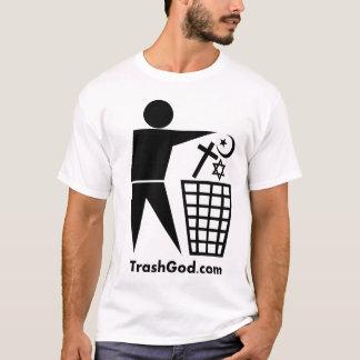 Trash God T-Shirt
