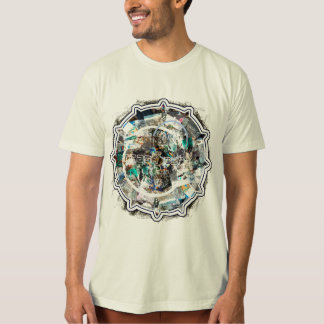 trash gyre? T-Shirt