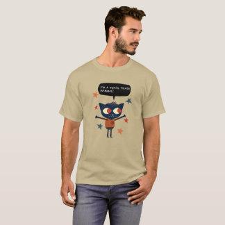 Trash Mammal - Night in The Woods T-Shirt