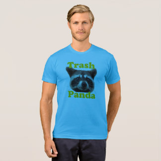 Trash Panda T-Shirt
