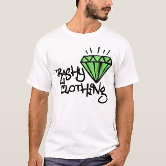 Trashy Clothing Mens T-Shirt