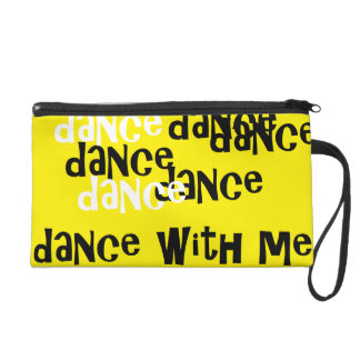 travel accessory bag by DAL