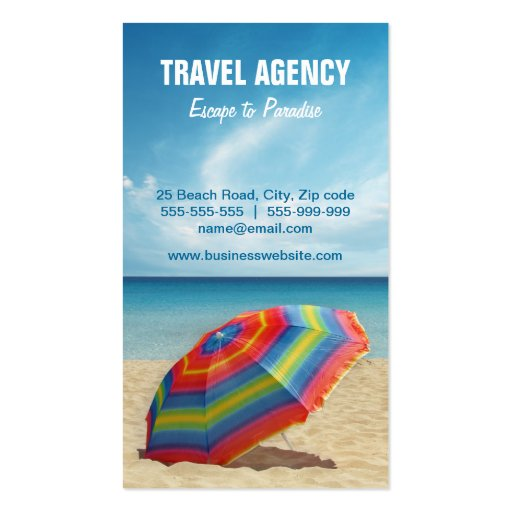 tour operator agency datbase A multinational tour operator agency has gained new business growth in the north american market through the use of social media its operation has expanded by.