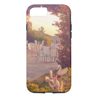travel collection. Greece. Kefalonia iPhone 7 Case