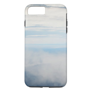 travel collection. heavens Case-Mate iPhone case