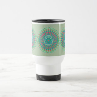 Travel cup in knows