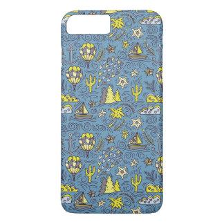 Travel Fun Case-Mate iPhone Case