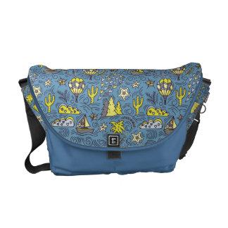 Travel Fun Commuter Bags