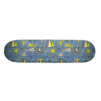 Travel Fun Skate Boards