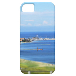 Travel Lithuania - Nida Case For The iPhone 5