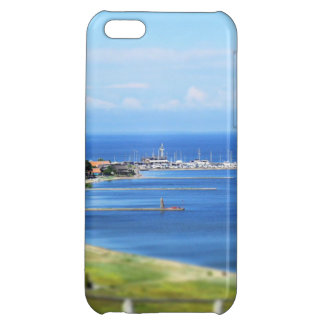 Travel Lithuania - Nida iPhone 5C Cover