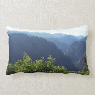 Travel Lumbar Pillow