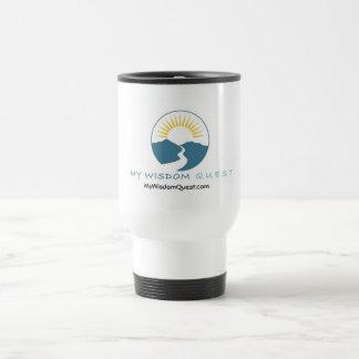 Travel Mugs - Coffee Cups