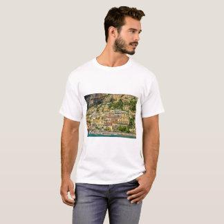 TRAVEL PHOTO T-Shirt