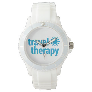 Travel Therapy Watch