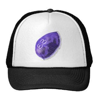 Travel through Time Trucker Hat