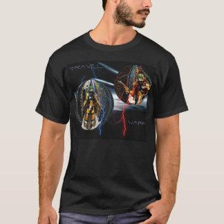 Travel Warp T-Shirt