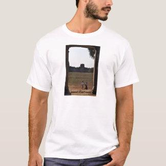 Travel window T-Shirt