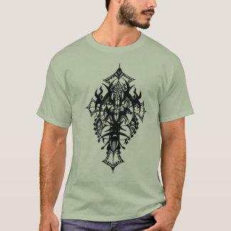 Traveling Cross T-Shirt