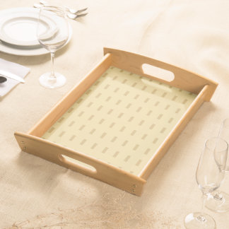 Tray for matzo. The Jewish holiday Passover
