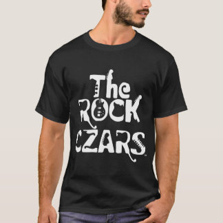 TRC Guitars T-Shirt