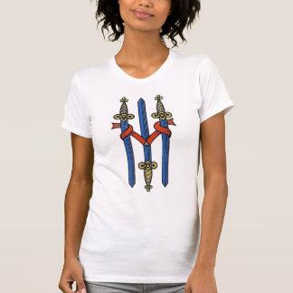 Tre Spade T-Shirt