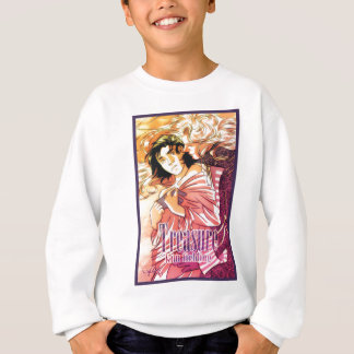 Treasure Sweatshirt