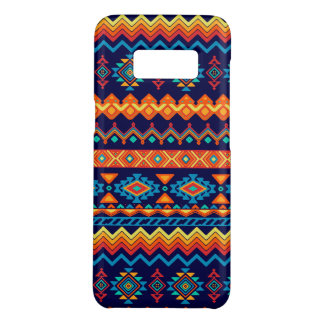 Treasure Trove Tribal Samsung Galaxy S8 Case
