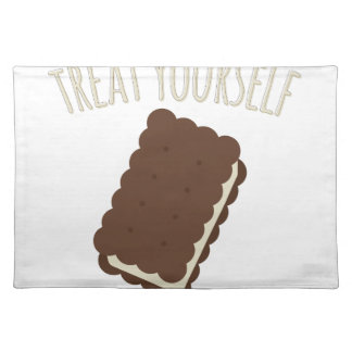 Treat Yourself Placemats