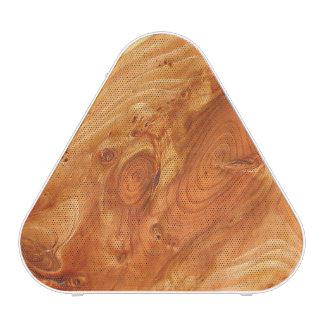 Tree Annual Rings Speaker
