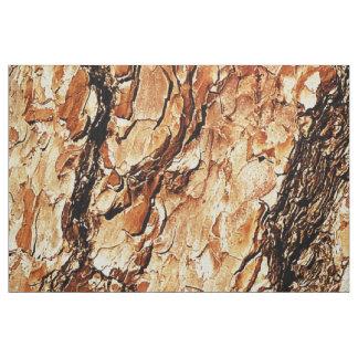 Tree Bark D Fabric