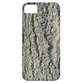 Tree bark phonecase case for the iPhone 5