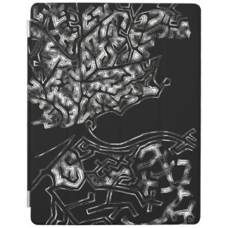 Tree Branches iPad Smart Cover